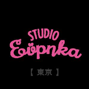 【東京】モデルスタジオeureka(ユリイカ)