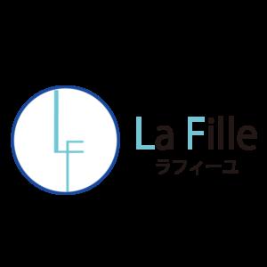 モデルスタジオlafill(ラフィーユ)
