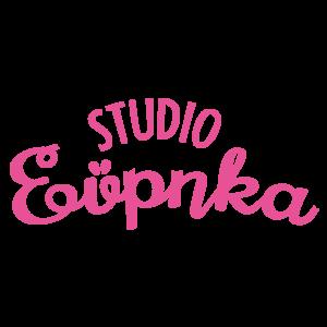 モデルスタジオeureka(ユリイカ)