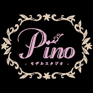 モデルスタジオPino(ピノ)
